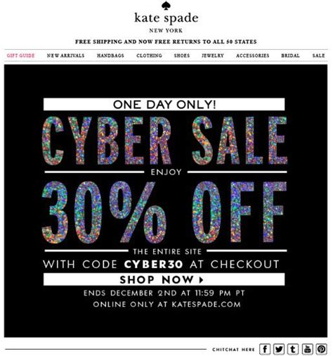 design by humans cyber monday 29 best 31 newsletter design images on pinterest