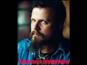jamey johnson tv