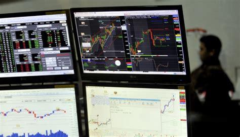 Minyak Dunia Turun harga minyak dunia turun
