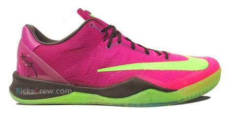 Sepatu Basket 11 Achiless chaussure basket nike