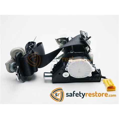 chevrolet repair chevy seat belt chevy seat belts repair service all models