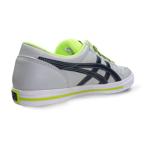 onitsuka shoes asics onitsuka tiger aaron syn sneaker shoes trainers ebay