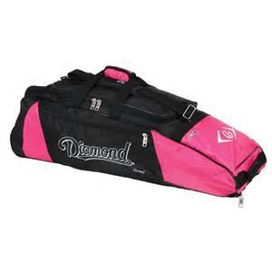 rival bat bag pink closeout 67 00 25 00 sku rival bat