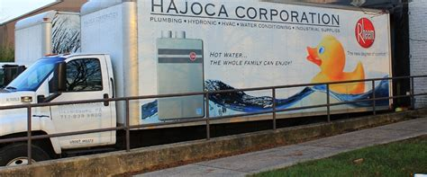 Las Vegas Plumbing Supply by Hajoca Plumbing Las Vegas Plumbing Contractor