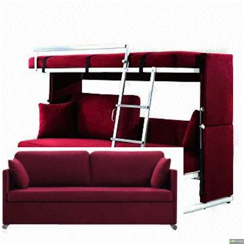 Convertible Sofa Bunk Bed Price Convertible Bunk Bed