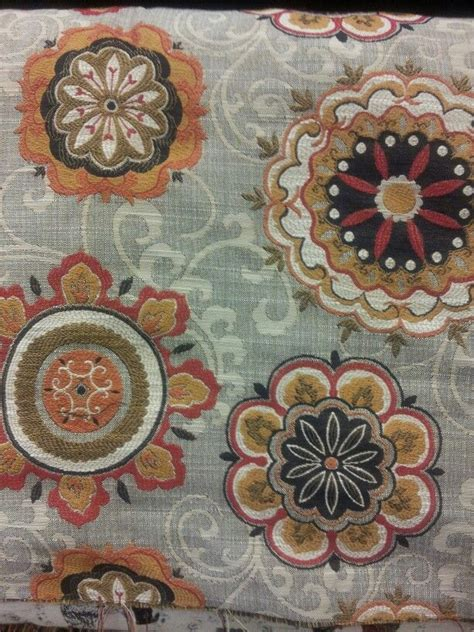 hobby lobby upholstery the 25 best ideas about hobby lobby fabric on pinterest