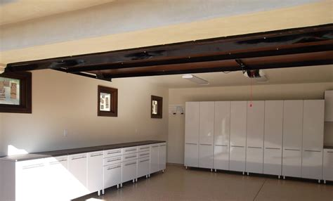nashville garage cabinet ideas gallery garage solutions llc