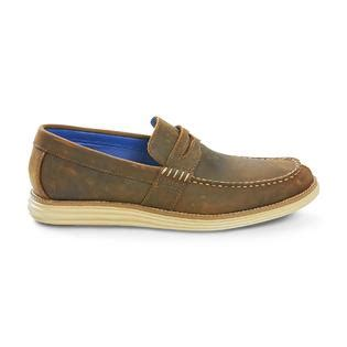 nason loafers s mixville casual loafer brown skechers nason