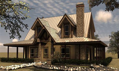 log home floor plans with wrap around porch log ranch home plans log home floor plans with wrap around