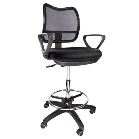 Office Chairs For Standing Desks by Standing Desks Standing Desk Height And Office Chairs On