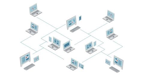 Cisco Course Outline by Cisco 300 101 Ccnp Route Implementing Cisco Ip Routing Vision Systems
