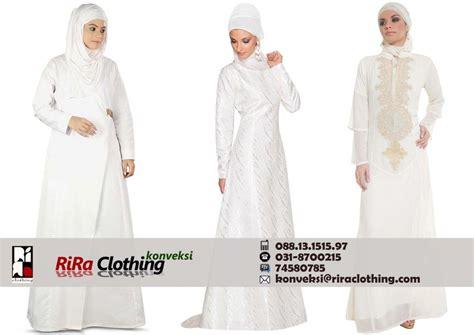 desain baju qosidah konveksi seragam batik design baju seragam kantor