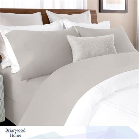best percale sheets 78 ideas about percale sheets on pinterest white sheets