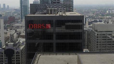 banco popular rating los canadienses de dbrs vuelven a rebajar el rating