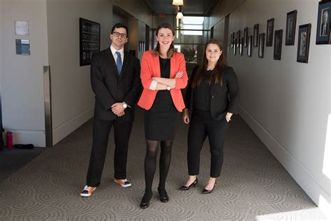 Whitman Mba Time by One Two Finish For Ub Mbas In Prestigious Whitman
