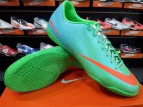Sepatu Futsal Nike Mercurial Murah nike mercurial futsal 2014 www pixshark images