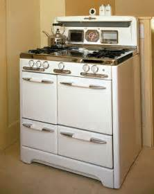 vintage kitchen appliance for sale buyer s guide to vintage appliances old house online