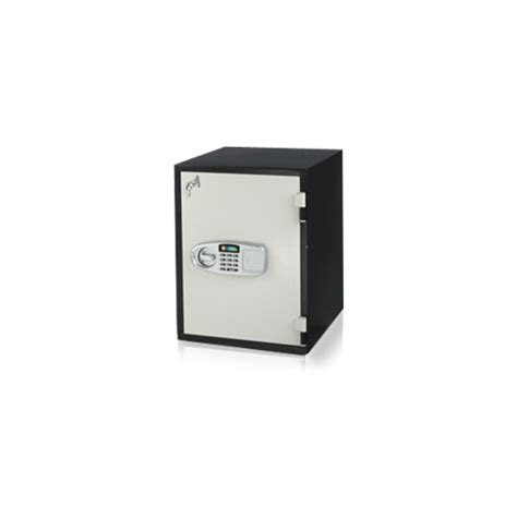 godrej safire electronic lockers price specification