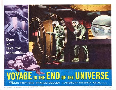 film seri voyage to the bottom of the sea voyage to end of universe lc 05 pow bam wow s