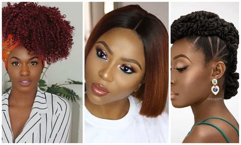 hairstyles that dont need a hot iron trending hairstyle images hairstyles