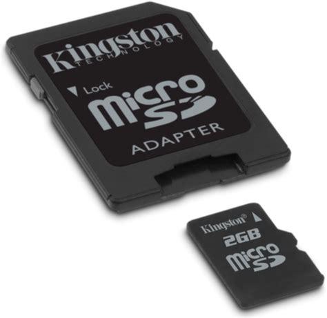 Micro Sd Di Lung memoria esterna