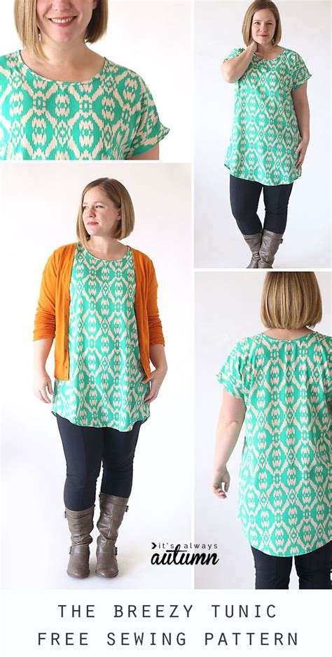 Kedung Balm Top Blouse Blue 1000 images about free sewing patterns s on