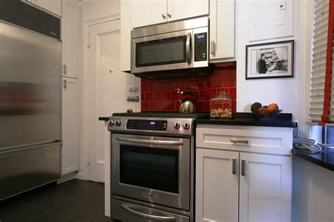 my home design new york 305 west 86th street myhome design remodeling