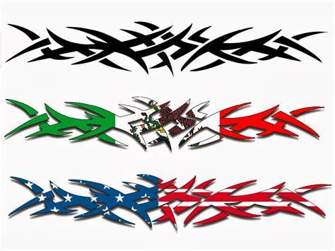 armband tattoo tribal armband tribal designs studio design gallery