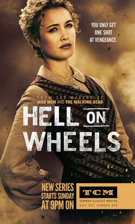 theme music hell on wheels 1000 images about hell on wheels on pinterest seasons
