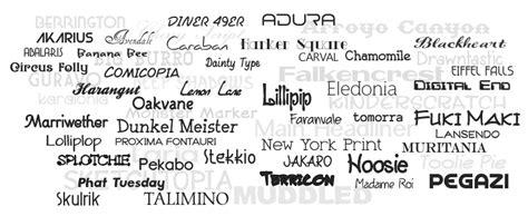 grand design neue font free fonts download free clip art free clip art on