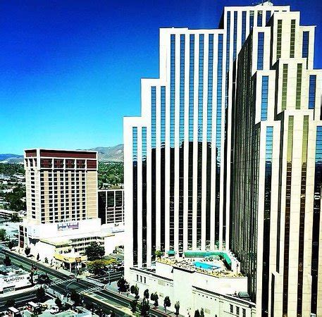 silver legacy resort and casino updated 2017 prices