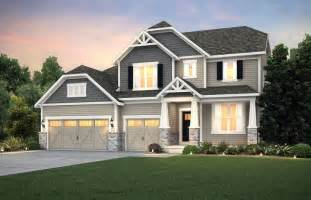pulte homes pulte homes hunters run allison 1370235 fishers in