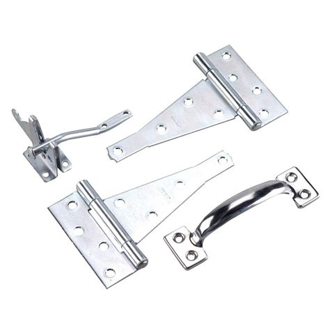 veranda fence gate hardware kits fencing parts