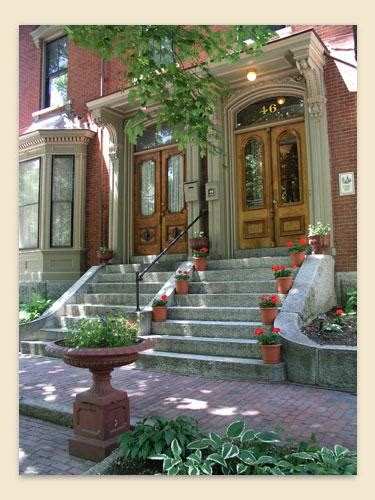bed and breakfast in portland maine portland bed breakfast maine bed breakfasts