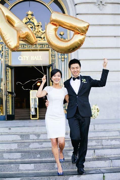 Civil Wedding Dresses on Pinterest   Civil Wedding, Civil