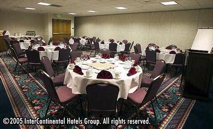 Spokane Heights Detox A Royal Centers Company Spokane Wa by Inn Spokane Spokane Deals See Hotel Photos