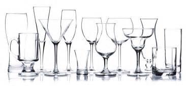 The Bar Glass Home Bar Glassware Home Bar Setup