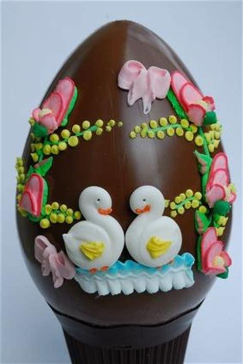 como decorar los huevos de pascua con glase real 161 huevos de pascua el gancho