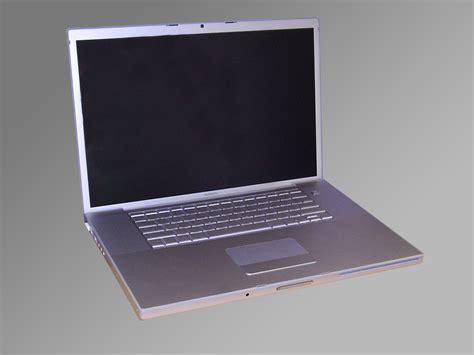 Laptop Apple 17 apple macbook pro 17 171 inter production equipment rentals