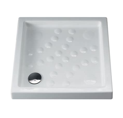 box doccia 65x65 piatto in ceramica 65x65 calipso