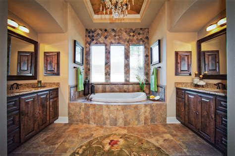 dream master bathrooms 21 dream master bathrooms design home