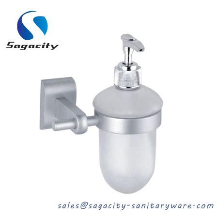 Toothpaste Dispenser Kd 1704111 liquid soap dispenser sagacity sanitary ware co ltd kitaitorg ru