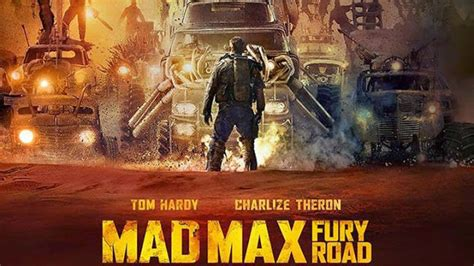 one day film watch online free megavideo mad max fury road full movie online watch free megavideo