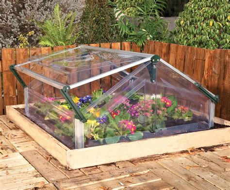 design cold frame cold frames the other structures for growing plants part