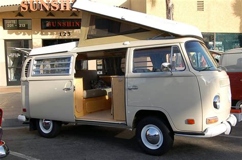 1970 volkswagen vanagon parts for vw bus 1973 for sale autos post