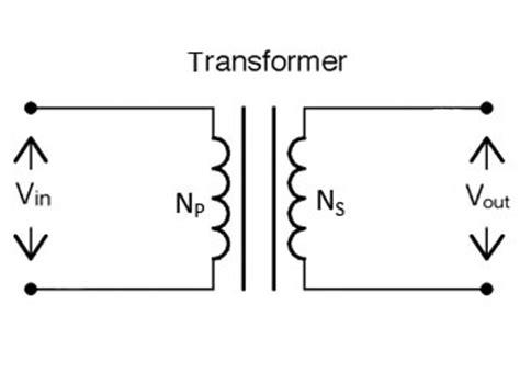 transformer percent impedance formula transformer impedance ratio calculator 28 images transformers turns ratio electric equipment