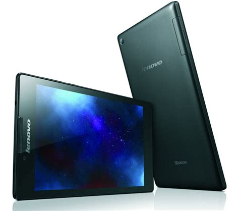 Lenovo Tablet 2 Android Lidl Is A Flash Sale Tablets Flatscreen Tvs And