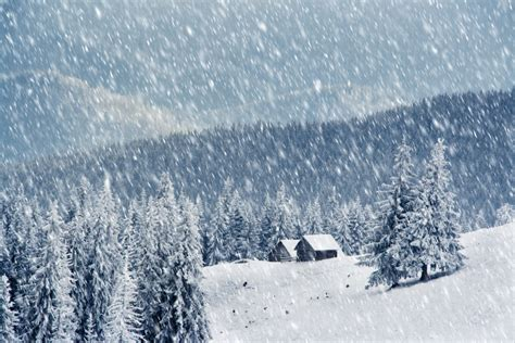 photos of snow guess the date of the first snowfall in courchevel and win