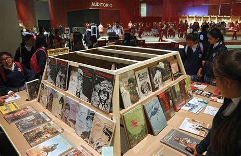 libro favole vertical 2018 libros m 225 s vendidos en la filbo