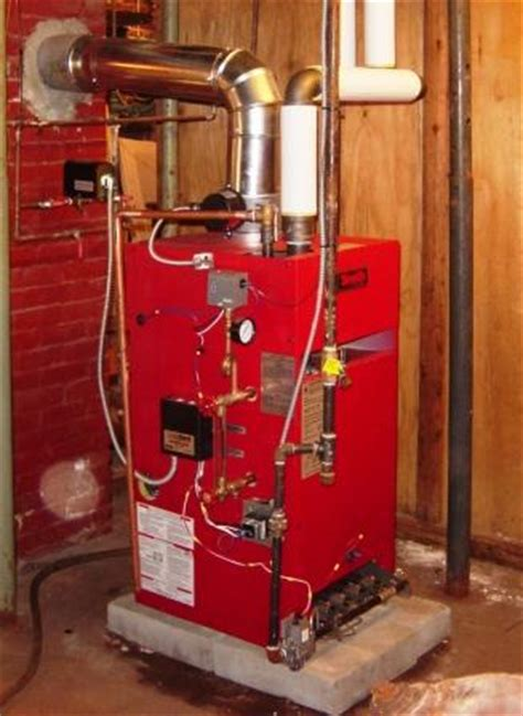 Dover Plumbing And Heating by Plumbing Heating Experience Dover Nh Portsmouth
